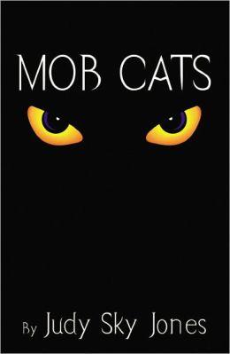 Mob Cats
