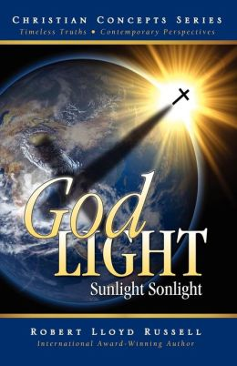 God Light: Sunlight, Sonlight