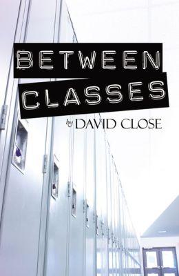 Between Classes