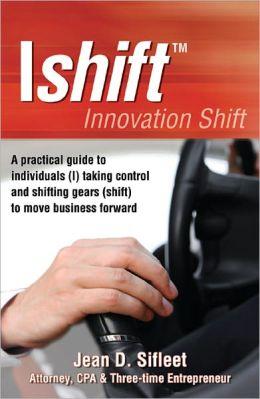 Ishift- Innovation Shift