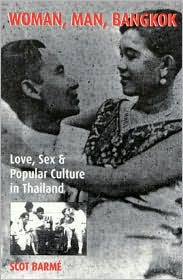Toward a Social History of Bangkok