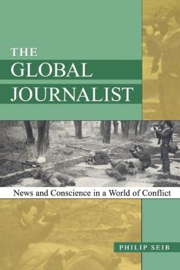 Global Journalist