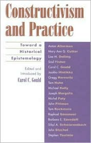 Constructivism and Practice: Toward a Historical Epistemology