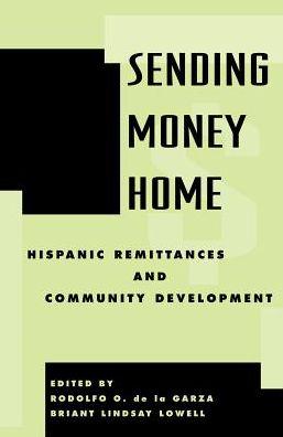Sending Money Home
