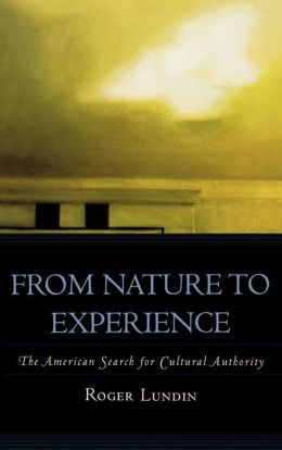 From Nature To Experience