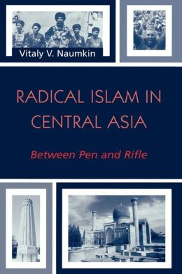Radical Islam In Central Asia