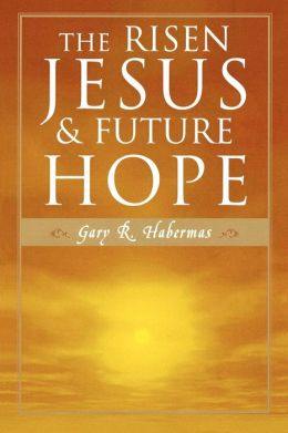 Risen Jesus And Future Hope