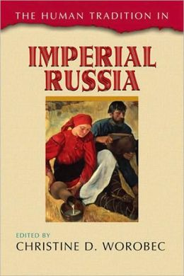 Human Tradition in Imperial Russia