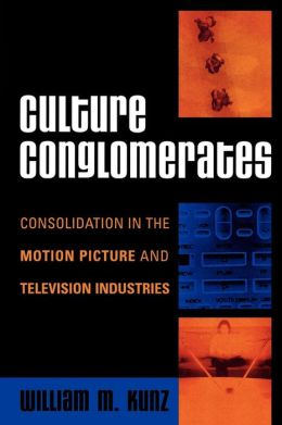Culture Conglomerates
