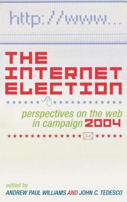 Internet Election
