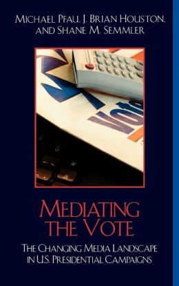 Mediating The Vote