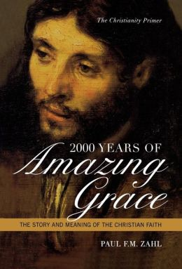 2000 Years Of Amazing Grace