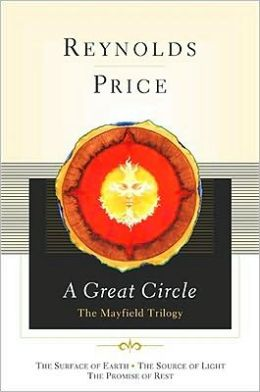A Great Circle: The Mayfield Trilogy