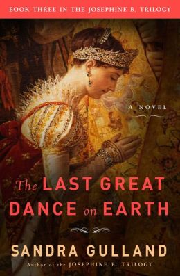 The Last Great Dance on Earth: A Novel