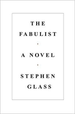 The Fabulist