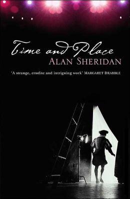 Time and Place: A Novel