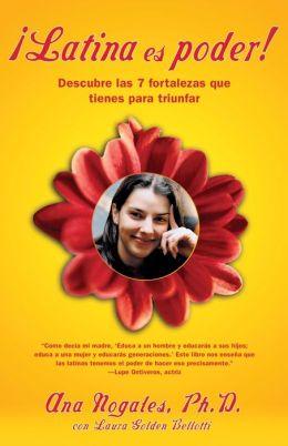 Latina Es Poder!
