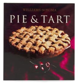 Pie and Tart (Williams-Sonoma Collection)