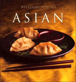 Asian (Williams-Sonoma Collection)