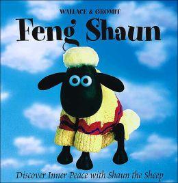 Feng Shaun