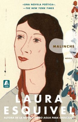 Malinche (Spanish Edition)