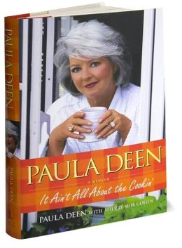 Paula Deen: Paula Deen