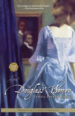 Douglass' Women