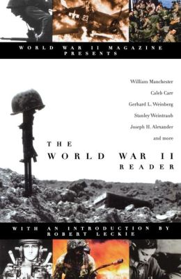 World War II Reader