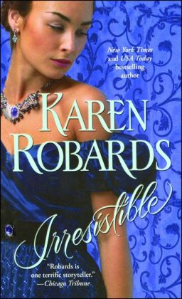 Irresistible (Banning Sisters Trilogy Series #2)