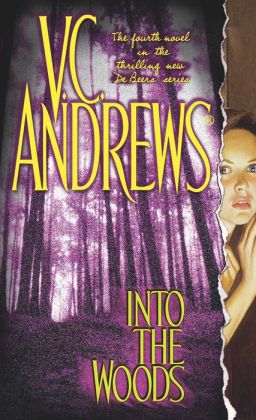 Into the Woods (De Beers Series #4)