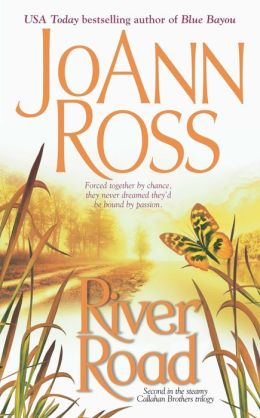 River Road (Callahan Brothers Series #2)