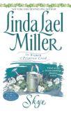 Linda Lael Miller - Skye (Women of Primrose Creek Series #3)
