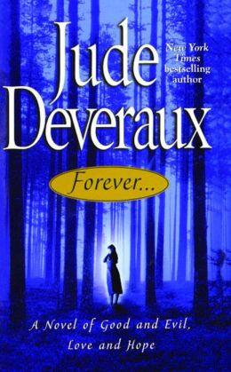 Forever... (Forever Trilogy Series #1)