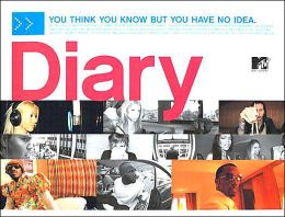 MTV's Diary