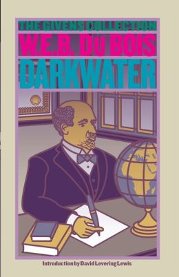 Darkwater: The Givens Collection
