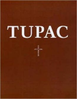 Tupac : Resurrection
