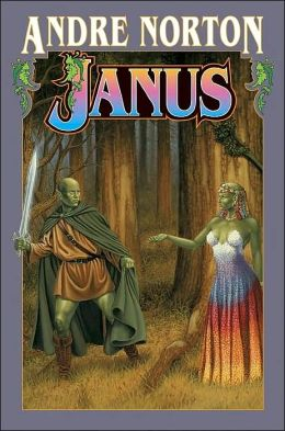 Janus: Judgment on Janus / Victory on Janus