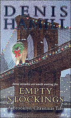 Empty Stockings: A Brooklyn Christmas Tale