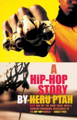A Hip-Hop Story
