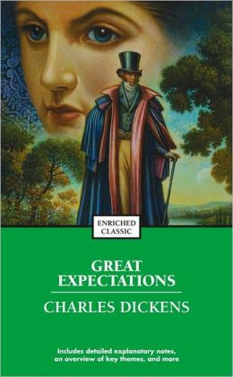 Great Expectations (Enriched Classics Series)
