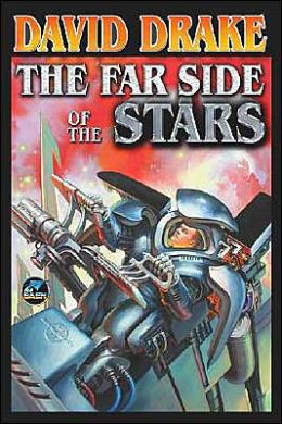 The Far Side of the Stars (RCN Series #3)