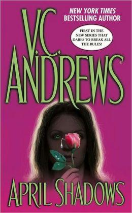April Shadows (Shadows Series #1)