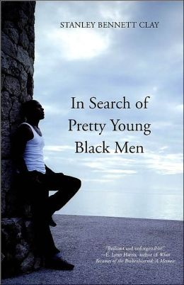 In Search of Pretty Young Black Men