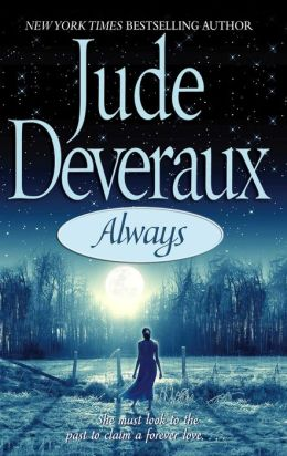 Always (Forever Trilogy Series #3)