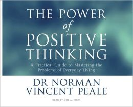 The power of alpha thinking pdf online