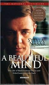 A Beautiful Mind (4 cassettes)