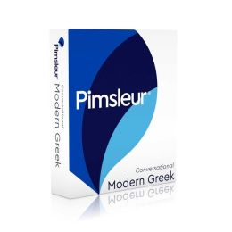 French, Conversational: Learn to Speak and Understand French with Pimsleur Language Programs (Pimsleur Instant Conversation) Paul Pimsleur