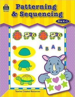 Right Start: Sequencing and Patterning