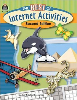 The Best of Internet Activities