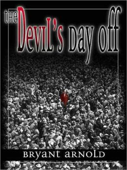 The Devil's Day Off
